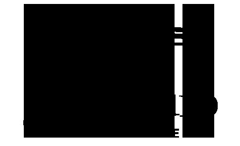 frumento