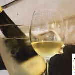 guida ai ristoranti d'Italia 2018 dell'Espresso