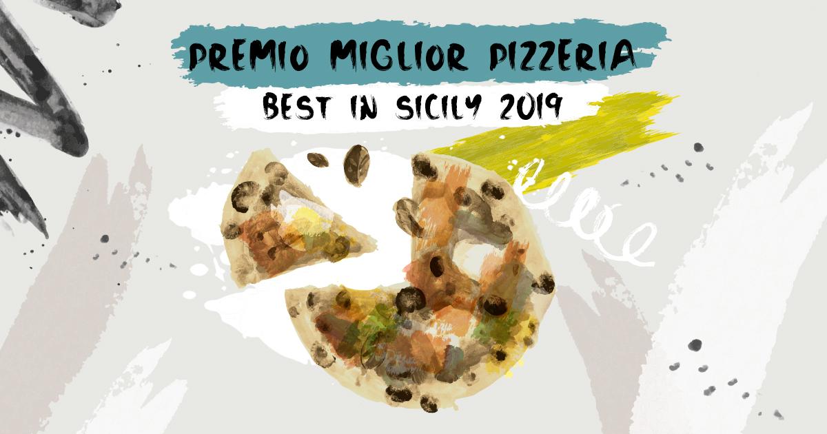 Best in Sicily frumento