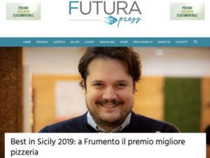 futura press