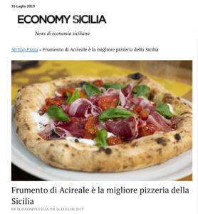 economy sicilia