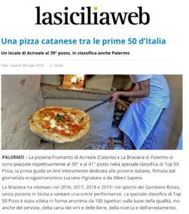sicilia web